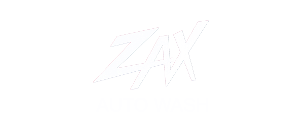 The Ultimate Car Wash